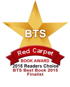 BTS_award_ReadersChoice_Finalist-242x300 (1)