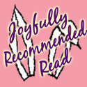 Joyfully reviewed recommended Read